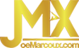 Joe Marcoux Sales Training Logo